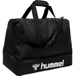 Bild von Core Football Bag
